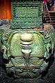 Turkey-03561 - Medusa Head (11314887606).jpg