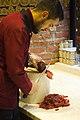Turkish Pastrami Master3.jpg