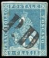 Tuscany 1853 2C Mi5ay.jpg