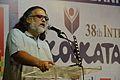 Tushar Arun Gandhi - Kolkata 2014-02-04 8415.JPG