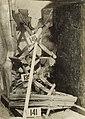 Tutankhamun tomb photographs 2 039.jpg
