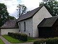 Tveta kyrka, Småland 13.JPG