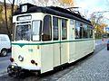 Tw118 14Nov2004 Jena-Ost.jpg