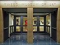 Tweed Museum of Art.jpg