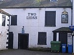 File:Two Lions Pub - geograph.org.uk - 705113.jpg