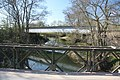 Two bridges over the River Gipping - geograph.org.uk - 757233.jpg