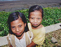 Two young females Indonesia.jpg