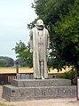 Tycho Brahe monument.jpg
