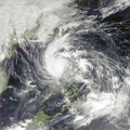 Typhoon Nalgae Over The Philippines Oct 1 2011 0332Z.png