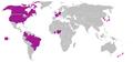 U-17-Fußball-Weltmeisterschaft der Frauen Teilnahmen.PNG
