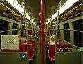 U-Bahn 045 (4463100728).jpg