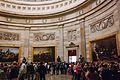 U.S. Capitol Rotunda-3.jpg