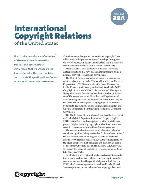 File:U.S. Copyright Office circular 38a.pdf