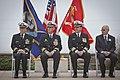 U.S. Navy Capt. Olson Retirement 150205-M-DY697-034.jpg