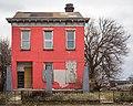 U.S. Route 60 Louisville, KY (24529239005).jpg