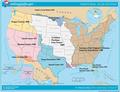 U.S. Territorial Acquisitions.en.alt2.png