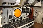 U10, U-Boot Klasse 205, HDW (9409115657).jpg