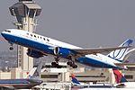 UAL 777-200 N221UA departing LAX (4209846906).jpg