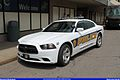 UAPD Dodge Charger -12 (14146335895).jpg