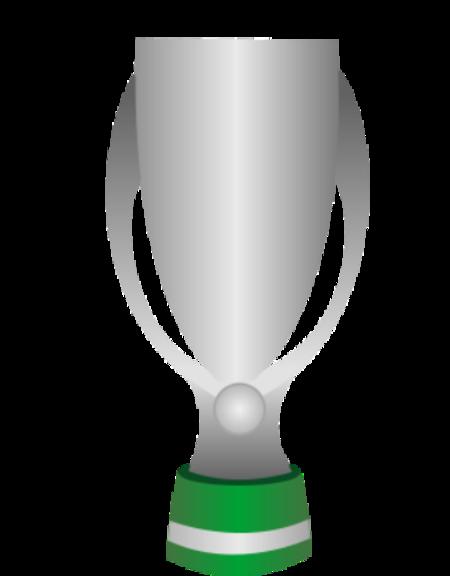 UEFA - Super Cup.png