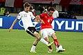 UEFA Euro 2012 qualifying - Austria vs Germany 2011-06-03 (09).jpg