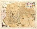UKRAINÆ Pars Qvae Braclavia Palatinatus Vulgo Dicitur Per Guil Joan Blaeu (Amsterdam, 1670).jpg