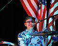 UK Beach Boys at Dreamland, Margate, Kent, England 11.jpg