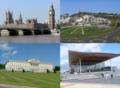 UK Legislatures.png