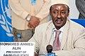 UNPOS CONFERENCE SEPT 5th and 6th, Mogadishu Somalia (6129794028).jpg