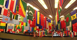 UN Vienna flags.jpg