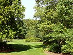 URI Botanical Gardens - Kingston, RI.JPG