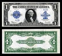 billet de banque synonyme