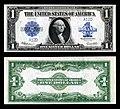 US-$1-SC-1923-Fr.237.jpg