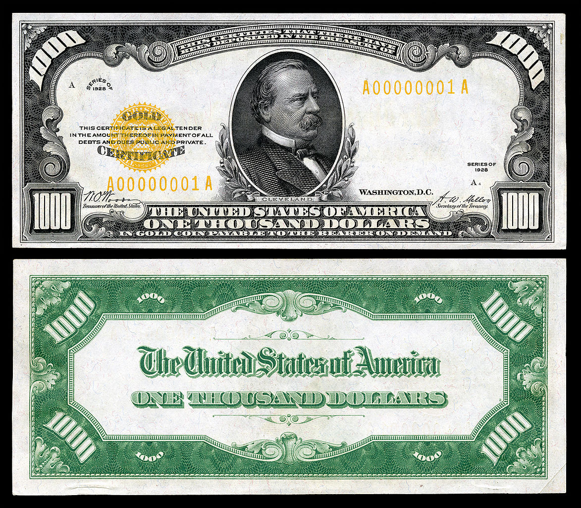 File:US-$1000-GC-1928-Fr-2408.jpg
