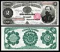 US-$2-TN-1891-Fr-357.jpg