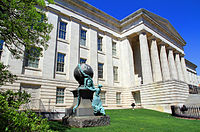 USA-National Portrait Gallery0.jpg