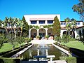 USA-Santa Barbara-Riviera Campus-Quadrangle Building-3.jpg