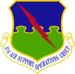 USAF - 4th Air Support Operations Group.png