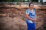 USAID Measuring Impact Conservation Enterprise Retrospective (Guatemala; Rainforest Alliance) (39592763214).jpg