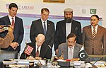 USAID signs Education Agreement and Launches Mobile Bus Library Program (15825160835).jpg