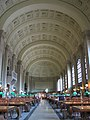 USA Boston Public Library 1 MA.jpg
