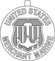 USA Merchant Marine service medals common reverse.png