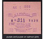 USA NCR meter stamp p p on salmon-pink.jpg