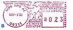 USA meter stamp AR-APO2P1B.jpg