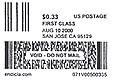 USA meter stamp SPE-PC-E1.1(3).jpeg