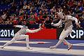 USA v Russia teams 2014 CIP t155143.jpg