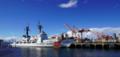 USCGC Mellon (WHEC-717).png
