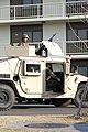 USMC-100224-M-6323R-021.jpg