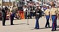 USMC-100813-M-4396L-004.jpg