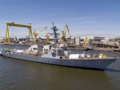 USSFitzgeraldRepaired16042019.webp